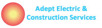 Adept Electric