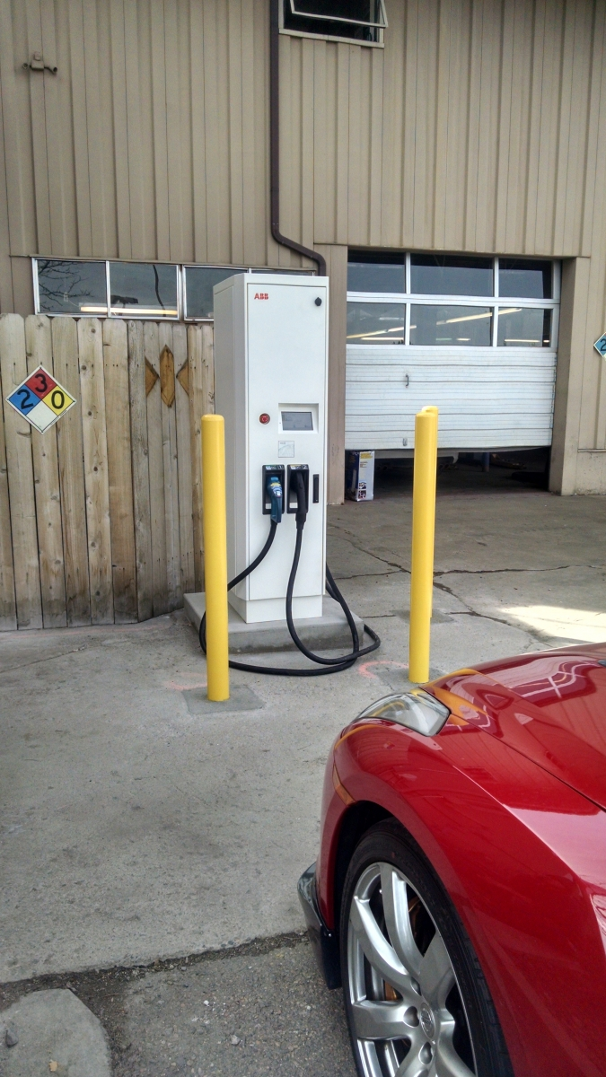 DualCarCharger.w